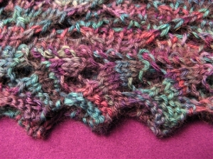 closeup-of-fringe-on-cowl