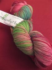 dragonfly-fiber-azalea