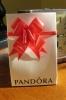 pandora-bag