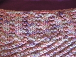 tide-pool-cowl-ribbing