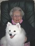 grandma-and-fresca