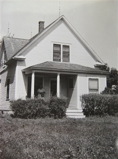 grandmas-farmhouse