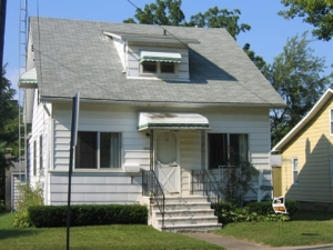 house-front-4sale
