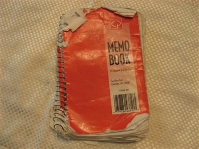 moms-old-address-book