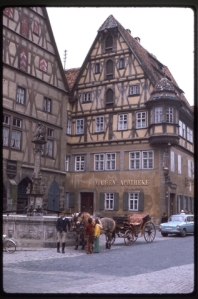 old-germany