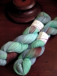 Lorna's Laces Whidbey