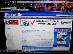 iPhone Life